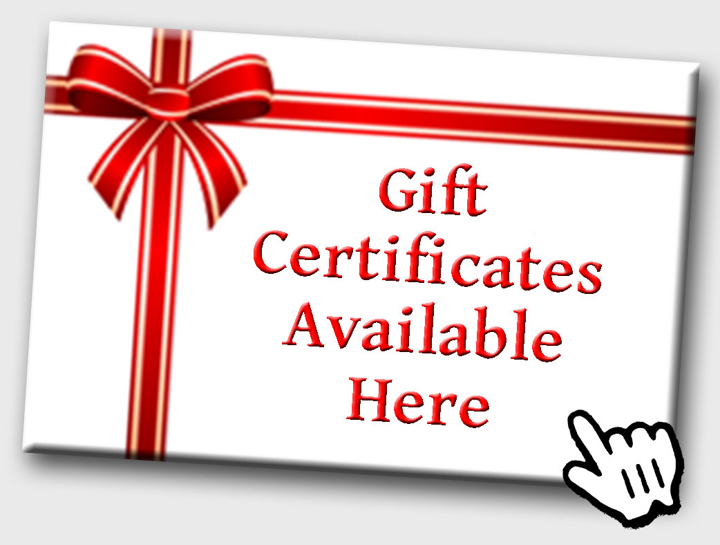 100 gift voucher the special size co plus size clothing fashions select options xflitez Gallery