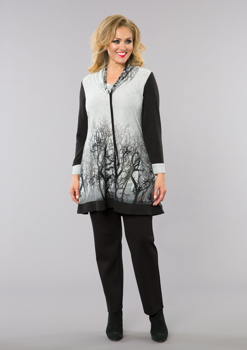Plus Size Clothing Womens Plus Size Fashions