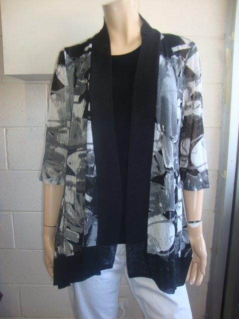 9830c85ac3 Shop Plus Size Clothing