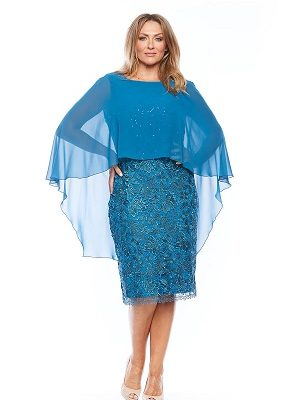 9830c85ac3 Shop Plus Size Clothing