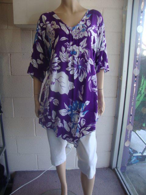 102cc798b Shop Plus Size Clothing