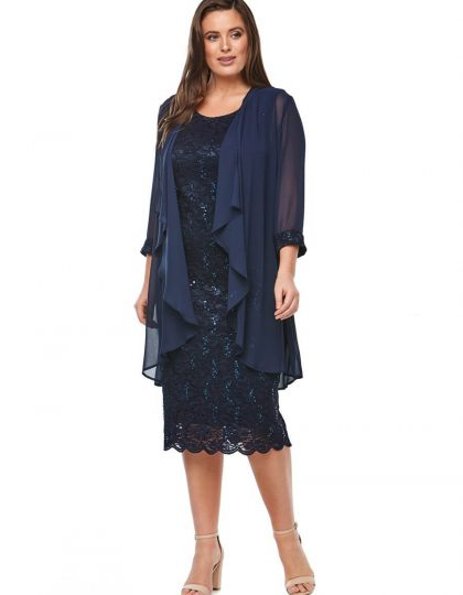93cbc4bffec54 Layla Jones Archives - The Special Size Co - Plus size Clothing fashions